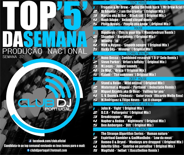 ClubDJPortugal-Top5DaSemana37_600p