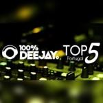 100DJ-Top5-Sep-2015