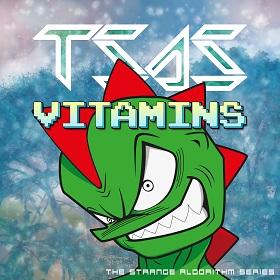 Vitamins [Single]