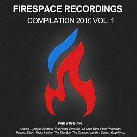 FSR Compilation 2015, Vol. 1