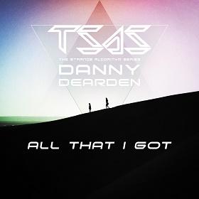 All That I Got [Single]