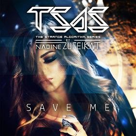 Save Me [Single]