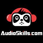 AudioSkills-Logo_150p