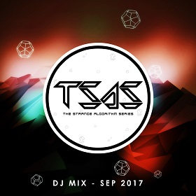 Cover-DJ_Mix_Sep-2017_280p
