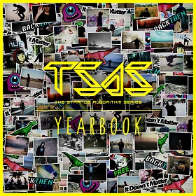 Yearbook [Single]