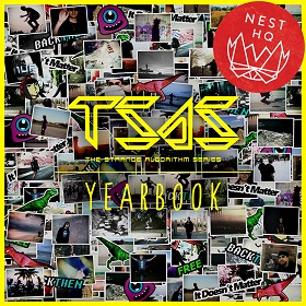 Cover-Yearbook_280p_NEST-HQ-Review