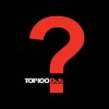 Discussion: DJ MAG Top 100 popularity list?