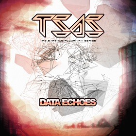 Data Echoes [Single]