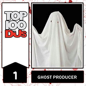 Top100-1-ghost-producer
