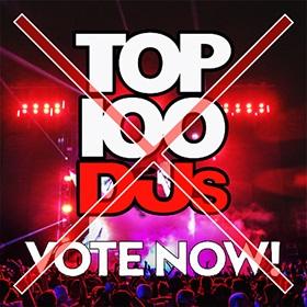 Top100-votenow