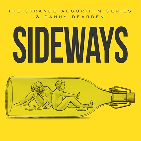 Sideways [Single]
