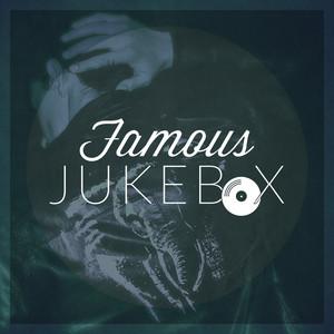 cover-FamousJukeboxPlaylist