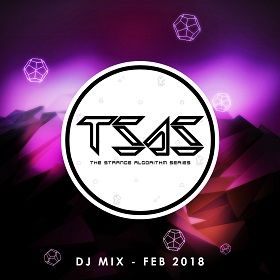 2018-03-14-DJ_Mix_Feb-2018_Monster-Mix_280p