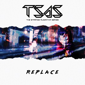Replace [Single]