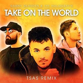 Take On The World (TSAS remix)