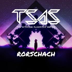 Rorschach [Single]